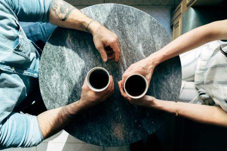 StockSnap_EGLOXRP9YU - 2 coffees